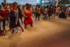 Voz Negra de Luana Bayô_Léu Britto_Zalika Produções-77 (Jornalista Leonardo Brito) Tags: consciencia negra preto preta show musica sesc feriado zalika produções santo amaro audiovisual fotografia