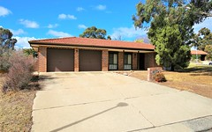52 Yenda Close, Kelso NSW