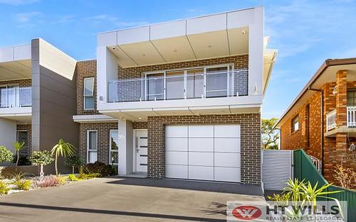 35 Donald Street, Hurstville NSW