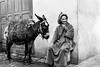 "Life On The Street II Fez - Morocco  ""人生過客匆匆,相機抓住每個剎那,與我擦肩而過的人和事"" (CK NG (choookia)) Tags: lifeonthestreet fez morocco sonya7rii sonyfe24240mmf3563 life streetphotography"
