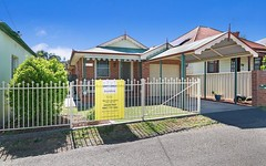 1/26 Griffin Avenue, Tamworth NSW