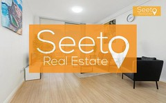 CG09/81-86 Courallie Ave, Homebush West NSW