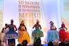20171123_SC_3519 (MME-Ministério de Minas e Energia) Tags: afrobrasileiro apresentação brasil brazilianafro candomble candomblé canon canon1dx canonbr colors diversidade fotojornalismo música performance photojournalism pluralidade religion show bra