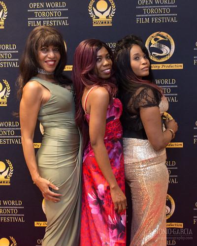 OWTFF Open World Toronto Film Festival (49)