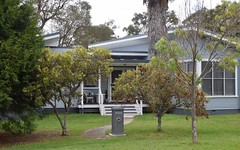 260 Douglas Street, Tenterfield NSW