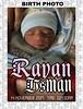 Rayan Usman Birth Photo (combojee01) Tags: rayan usman muhammad reyan osman riyan rayaan born birth photo birthday 14 november 2017 14112017 services hospital