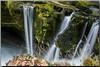 Cascade du saut des Maillys - Jura (jamesreed68) Tags: water waterfall maillys saut jura chute franchecomté france paysage nature canon eos 600d