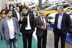 Feria del Automovil 39