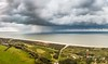The Guard (Ellen van den Doel) Tags: sand netherlands storm nature vuurtoren zee sea november 2017 mavic zand sky wolken bui lighthouse pro landscape nederland weer aerial weather clouds hagel beach lucht regen cloud natuur hail drone outdoor strand rain landschap dji ouddorp zuidholland nl