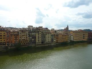 Florence September 2010