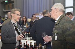 "SommDag 2017 • <a style=""font-size:0.8em;"" href=""http://www.flickr.com/photos/131723865@N08/27103331829/"" target=""_blank"">View on Flickr</a>"