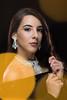 Miss International Grand Latina 2018 Headshot 2 (budrowilson) Tags: canon eos5dmarkiii ef85mmf12liiusm strobist portrait missinternationalgrandlatina whitelightning westcottrapidboxocta clamshelllighting bokeh