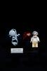 Nancy Grace Roman LEGO (Women of NASA) (Nomade Moderne) Tags: maggrid womenofnasa xe2 nasa hubble lego nancygraceroman fuji xf1855 science space stem fujifilm magmod