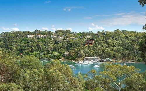 19 Thompson Av, Illawong NSW 2234
