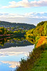 Caledonian Canal Inverness 16 September 2017 97.jpg (JamesPDeans.co.uk) Tags: autumn landscape highlands gb greatbritain industry prints for sale season transporttransportinfrastructure canals water unitedkingdom canal digital downloads licence man who has everything britain reflection inverness wwwjamespdeanscouk caledoniancanal invernessshire scotland landscapeforwalls europe uk james p deans photography digitaldownloadsforlicence jamespdeansphotography printsforsale forthemanwhohaseverything