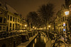 "utrecht_nieuwe gracht (wimvandemeerendonk, back home) Tags: utrecht winter wimvandem snow light netherlands nederland outdoors outdoor reflection sony sky scenic tree trees thenetherlands water nieuwe gracht ""flickrtravelaward"""