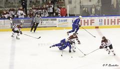 IMG_7484 (HUSKYBRIDES) Tags: fra lat france hockey u20 2018 ice meribel sur glace canon 6d markii