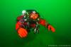 _DSC00391 (Eunjae Underwater Photography) Tags: ccr korea rebreather eunjaeim