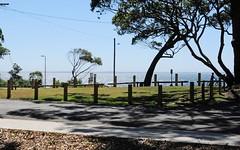 GB of 1 Beach Street, Huskisson NSW