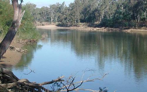 L72 Ngawe Road, Barooga NSW 3644