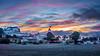 Sunrise Hotel Del4 2016-10-31 (danngrider) Tags: sunrise clouds monolake coronadobridge