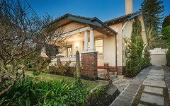 24 Clarence Street, Malvern East VIC