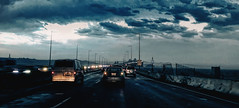 Stormy (Miradortigre) Tags: bridge sanrafael usa california bayarea sanfrancisco