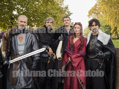 CosplayLucca-130