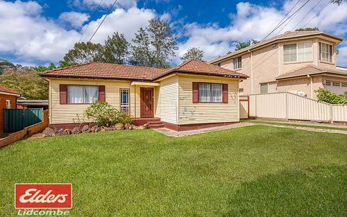 134 Kildare Rd, Blacktown NSW 2148