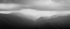 Transalpina (Pierre Pichot) Tags: 6d blackwhite blackandwhite canon fog landscape monochrome mountain mountains mountainscape nature outdoor panorama rain road romania scape transalpina travel vacation white