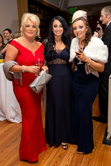 """Charity Ball 2017 • <a style=""""font-size:0.8em;"""" href=""""http://www.flickr.com/photos/146388502@N07/37655868815/"""" target=""""_blank"""">View on Flickr</a>"""