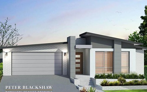62 Pearlman Street, Coombs ACT 2611