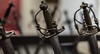 ohne Titel (wpt1967) Tags: canon50mm eos6d klingen klingenmuseum korb schwert schwerter solingen waffen museum sword wpt1967