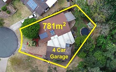 9 Bent Place, Ruse NSW
