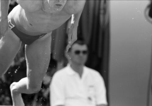 022 Swimming_EM_1989 Bonn