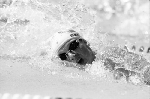 081 Swimming_EM_1989 Bonn