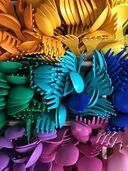 colored_plasticware