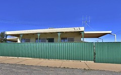 497 Blende Street, Broken Hill NSW