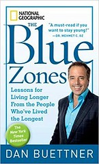 Free Download The Blue Zones: Lessons for Living Longer From the People Who've Lived the Longest -  For Ipad - By Dan Buettner (good ebook) Tags: the blue zones lessons for living longer from people whove lived longest