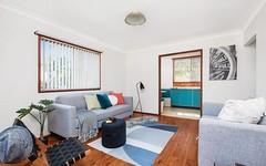 8 Woodlawn Avenue, Burrill Lake NSW