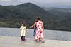 At Taj Madikeri Resort & Spa, Coorg (avinashbhat) Tags: coorg india2017 madikeri karnataka india ind