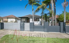 982 Punchbowl Road, Punchbowl NSW