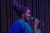 Voz Negra de Luana Bayô_Léu Britto_Zalika Produções-20 (Jornalista Leonardo Brito) Tags: consciencia negra preto preta show musica sesc feriado zalika produções santo amaro audiovisual fotografia