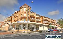 14/157 Haldon Street, Lakemba NSW