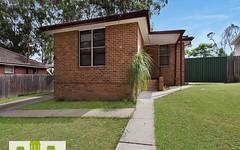 10 DALE STREET, Seven Hills NSW