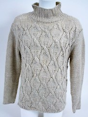 Aran fisherman turtleneck wool sweater (Mytwist) Tags: aran aranstyle aranjumper aransweater authentic arran bulky cream ivory irish ireland dublin fashion fetish fisherman fuzzy unisex wool warm woolfetish winter wolle woolfreaks design donegal fishermansweater grobstrick handgestrickt handcraft handknit heritage vintage vouge velour viking retro pullover passion pulli love laine timeless traditional woolen cabled craft classic cables chunky cable modern outfit knitted pure simplet tn tneck turtleneck