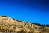 Owens Valley-96 (Denise Noelle Photography) Tags: owensriver bishopca sierranevadamountains monolake lonepine junelake mammothlakes