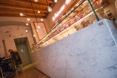 _DSC2308 (fdpdesign) Tags: pasticceria parigi marmo legno vetro serafini lampade pasticcini milano milan italy design shopdesign lapâtisseriedesrêves italia arredamento arredamenti contract progettazione renderings acciaio bar