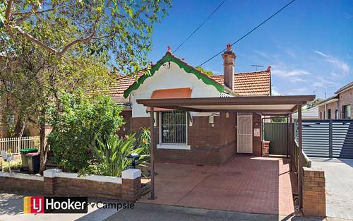 89 Campsie St, Campsie NSW 2194
