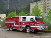 Capital City Fire/Rescue Engine 11 (Michael Cereghino (Avsfan118)) Tags: capital city fire rescue juneau alaska ak engine 11 e11 e pierce
